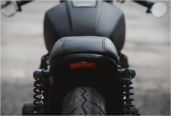 4412_1433189769_clockwork-motorcycles-honda-cb750-11.jpg - - Imagem - 11