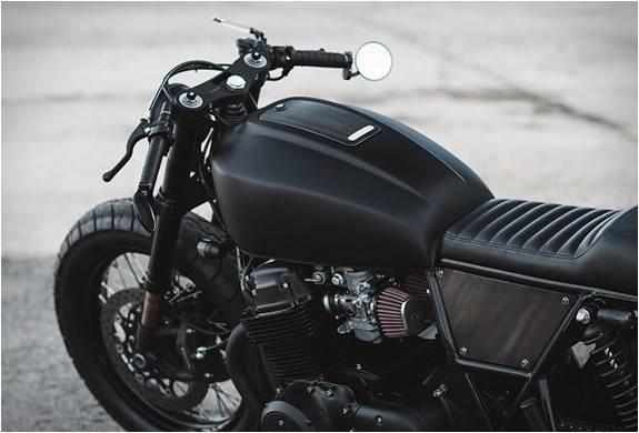 4412_1433189819_clockwork-motorcycles-honda-cb750-14.jpg - - Imagem - 14