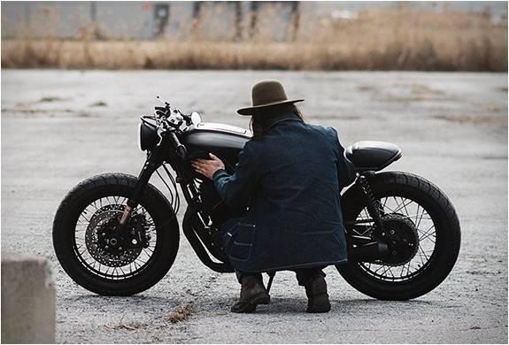 4412_1433189834_clockwork-motorcycles-honda-cb750-15.jpg - - Imagem - 15