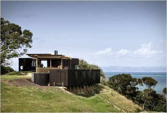 4416_1433192020_castle-rock-house-herbst-architects-9.jpg - - Imagem - 9