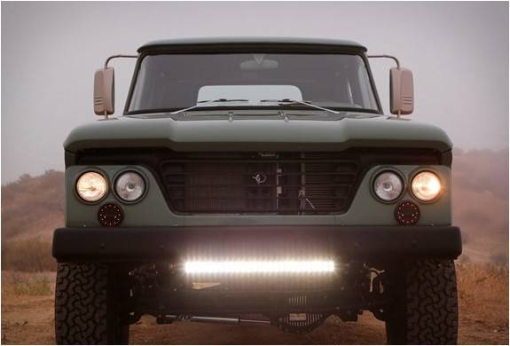 4475_1433956613_icon-dodge-power-wagon-9.jpg - - Imagem - 9