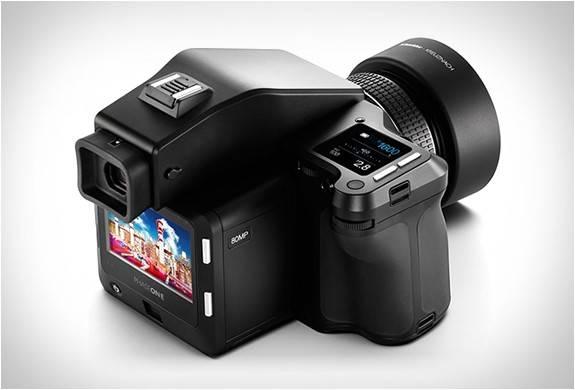 4482_1433960363_phase-one-xf-camera-system-6.jpg - - Imagem - 6