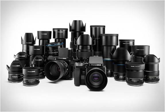4482_1433960386_phase-one-xf-camera-system-8.jpg - - Imagem - 8