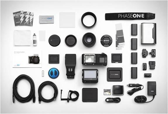 4482_1433960399_phase-one-xf-camera-system-9.jpg - - Imagem - 9