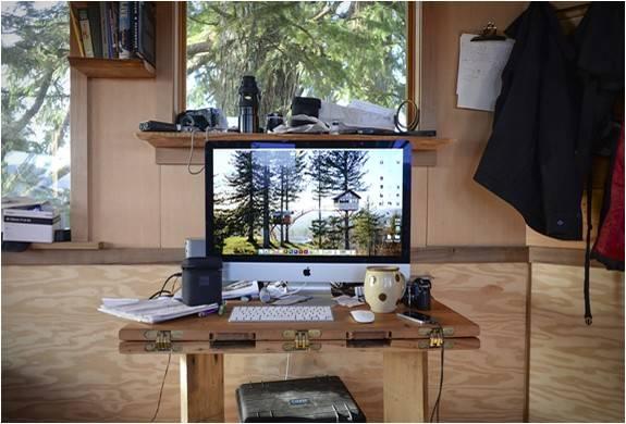 4487_1433966020_cinder-cone-treehouse-10.jpg - - Imagem - 10