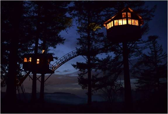 4487_1433966144_cinder-cone-treehouse-19.jpg - - Imagem - 19