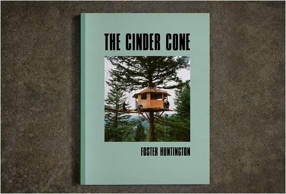 4487_1433966157_cinder-cone-treehouse-20.jpg - - Imagem - 20