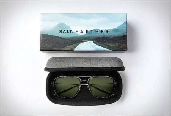 4489_1433967612_salt-aether-eyewear-11.jpg - - Imagem - 11