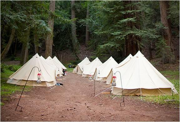 4492_1433969405_meriwether-tent-7.jpg - - Imagem - 7