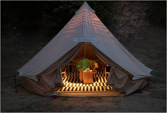 4492_1433969417_meriwether-tent-8.jpg - - Imagem - 8