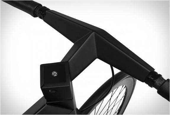 4506_1436997947_b-9-nh-black-edition-bicycle-6.jpg - - Imagem - 6