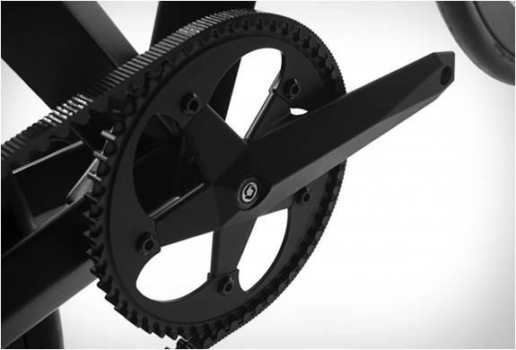4506_1436997974_b-9-nh-black-edition-bicycle-8.jpg - - Imagem - 8