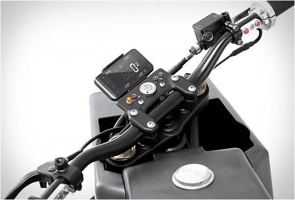 4510_1437066079_yamaha-scorpio-thrive-motorcycles-6.jpg - - Imagem - 6