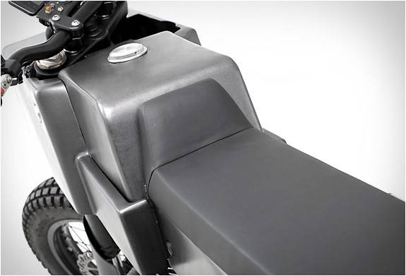 4510_1437066095_yamaha-scorpio-thrive-motorcycles-7.jpg - - Imagem - 7