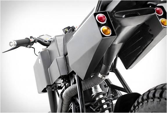 4510_1437066112_yamaha-scorpio-thrive-motorcycles-8.jpg - - Imagem - 8