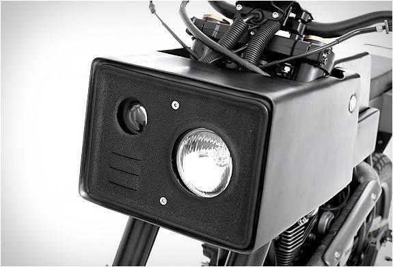 4510_1437066131_yamaha-scorpio-thrive-motorcycles-9.jpg - - Imagem - 9