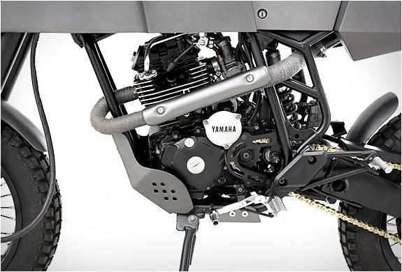 4510_1437066155_yamaha-scorpio-thrive-motorcycles-10.jpg - - Imagem - 10