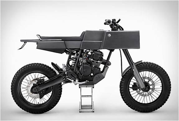 4510_1437066186_yamaha-scorpio-thrive-motorcycles-11.jpg - - Imagem - 11