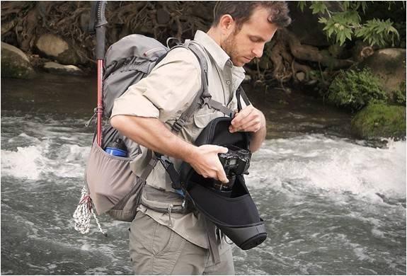 4511_1437068495_agua-camera-carrier-7.jpg - - Imagem - 7