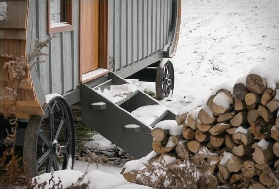 4514_1437078151_the-collingwood-hut-10.jpg - - Imagem - 9