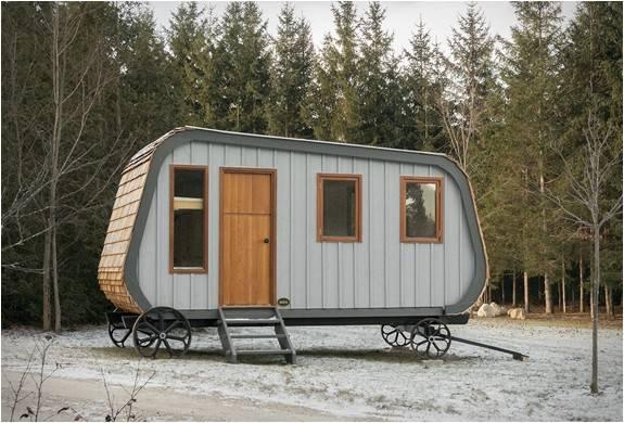 4514_1437078209_the-collingwood-hut-14.jpg - - Imagem - 13