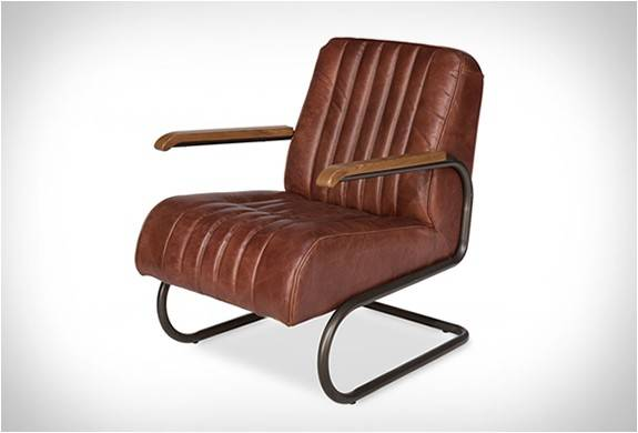 4541_1438813423_sarreid-leather-chairs-10.jpg - - Imagem - 10