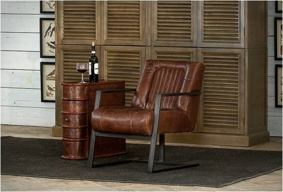 4541_1438813436_sarreid-leather-chairs-11.jpg - - Imagem - 11
