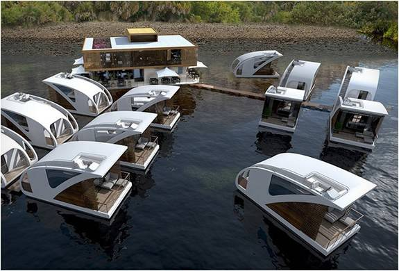 4550_1438891243_floating-hotel-6.jpg - - Imagem - 6
