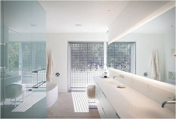 4574_1441751283_turner-residence-jensen-architects-6.jpg - - Imagem - 6