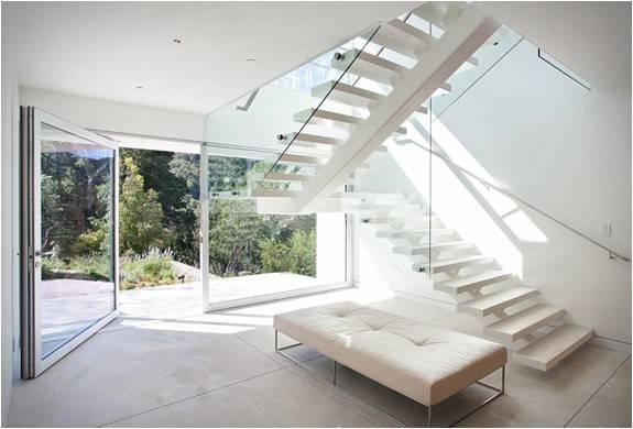 4574_1441751299_turner-residence-jensen-architects-7.jpg - - Imagem - 7