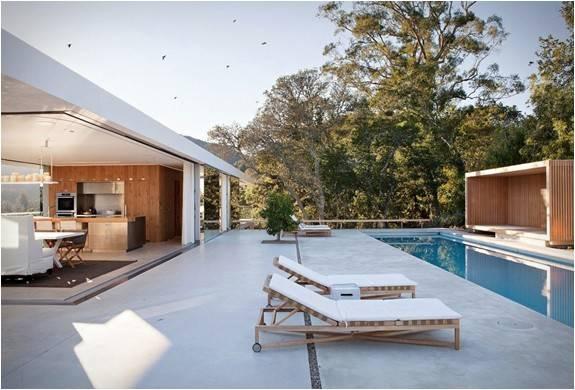 4574_1441751323_turner-residence-jensen-architects-9.jpg - - Imagem - 9