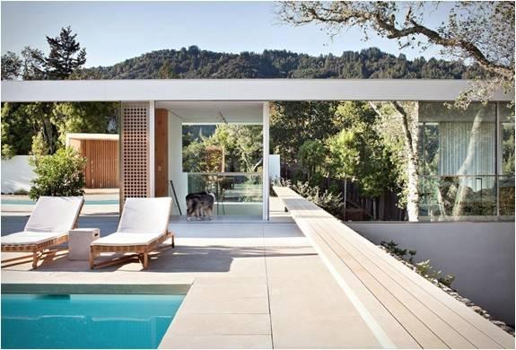 4574_1441751338_turner-residence-jensen-architects-10.jpg - - Imagem - 10