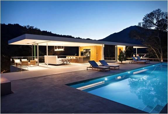 4574_1441751349_turner-residence-jensen-architects-11.jpg - - Imagem - 11