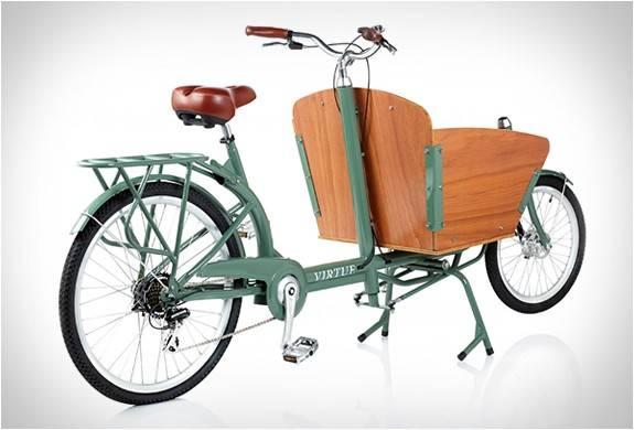 4638_1449788417_virtue-cargo-bikes-6.jpg - - Imagem - 6