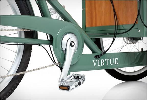 4638_1449788447_virtue-cargo-bikes-8.jpg - - Imagem - 8