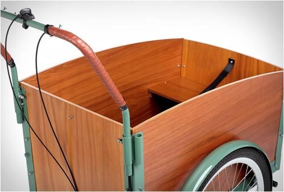 4638_1449788462_virtue-cargo-bikes-9.jpg - - Imagem - 9