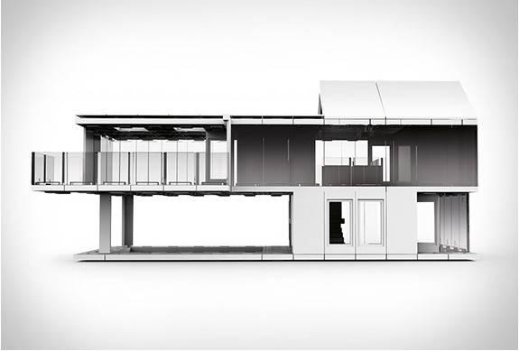 4640_1451065268_arckit-architectural-model-system-7.jpg - - Imagem - 6
