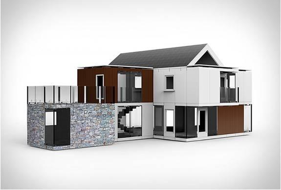 4640_1451065311_arckit-architectural-model-system-8.jpg - - Imagem - 7