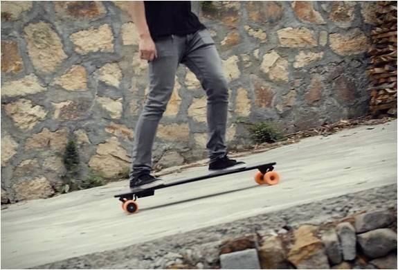 4650_1452007337_stary-electric-skateboard-8.jpg - - Imagem - 8