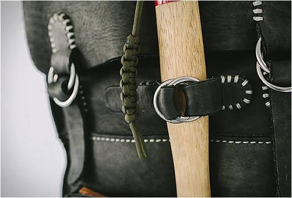 4651_1452007985_handmade-camera-axe-bags-7.jpg - - Imagem - 7
