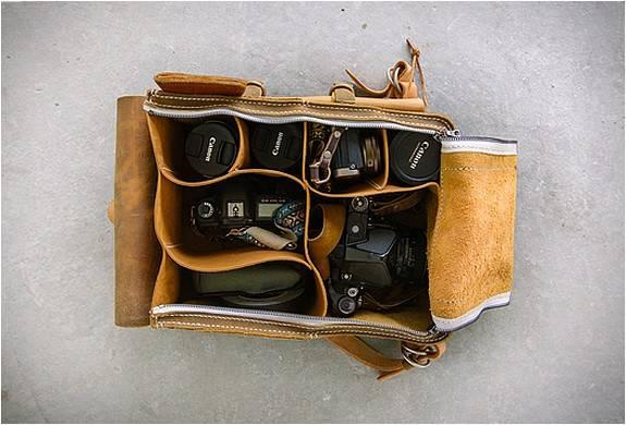 4651_1452008014_handmade-camera-axe-bags-9.jpg - - Imagem - 9