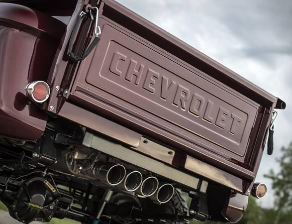 5177_1474503633_1957-chevrolet-legacy-napco-truck-8.jpg - - Imagem - 7