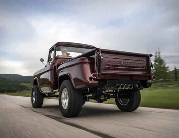 5177_1474503704_1957-chevrolet-legacy-napco-truck-12.jpg - - Imagem - 10