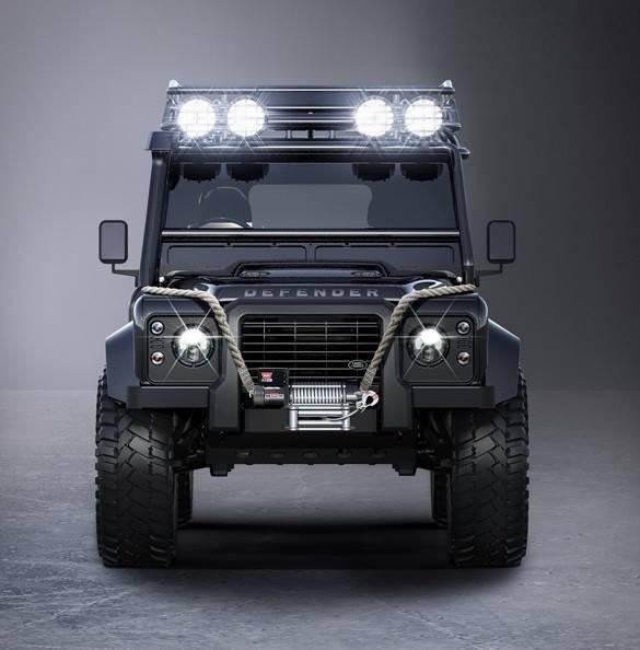 5181_1474580604_land-rover-defender-tweaked-spectre-edition-12.jpg - - Imagem - 9