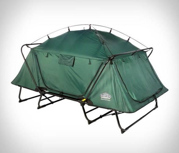 5186_1474922402_kamp-rite-double-tent-cot-4.jpg - - Imagem - 3