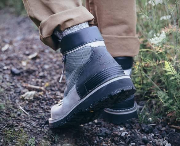 5207_1475676904_danner-new-balance-hiking-boots-6.jpg - - Imagem - 6