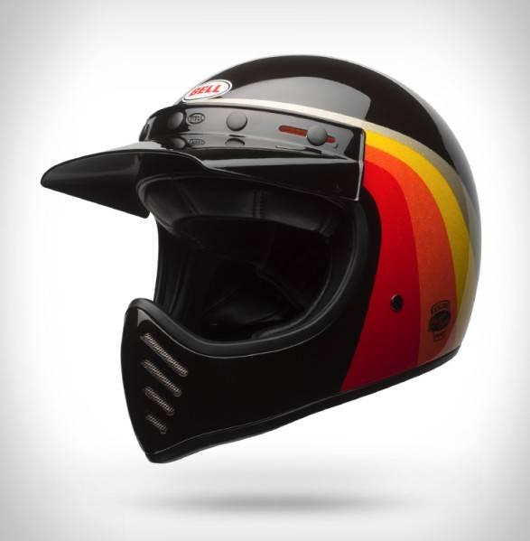 5214_1475964062_bell-moto-3-helmet-6.jpg - - Imagem - 6