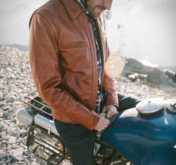 5219_1476118488_taylor-stitch-moto-jacket-7.jpg - - Imagem - 7
