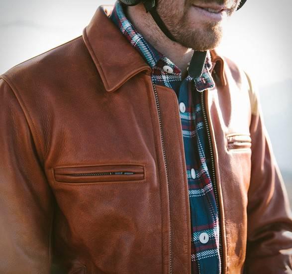 5219_1476118522_taylor-stitch-moto-jacket-8.jpg - - Imagem - 8