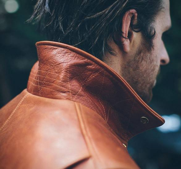 5219_1476118558_taylor-stitch-moto-jacket-10.jpg - - Imagem - 10